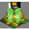 Lucky Fountain (2011)-icon