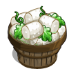 Marsh Melon Bushel-icon