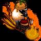 Nightmare Rider-icon