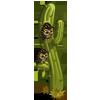 Pygmy Owls-icon