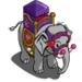 Romance Elephant-icon