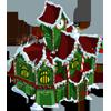 Santa's Workshop-icon