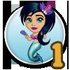 Atlantis Chapter 11 Quest 1-icon