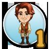 Avalon Wilderlands Chapter 6 Quest 1-icon