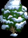 Breadfruit7-icon