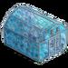 Bubble Greenhouse-icon