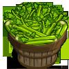 Celery Bushel-icon
