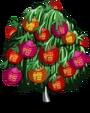 Chinese Lantern2-icon