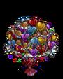 Chocolate Heart6-icon