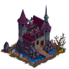 Count Duckulas Castle5-icon