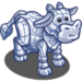 Diamond Cow-icon