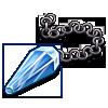Healing Crystal-icon