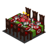 Holiday Dining Table-icon