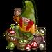 Mushroom Tiller-icon