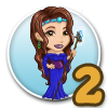 Mystical Groves Chapter 4 Quest 2-icon