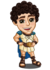 Ode to Olympus Chapter 5 Quest-icon