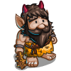 Oni Gnome-icon