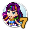 Opals Kingdom Chapter 9 Quest 7-icon