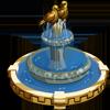 Peace Fountain-icon