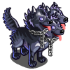 Soothed Cerberus-icon