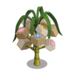 Sugar Cubes Tree-icon