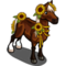 Sunflower Horse-icon