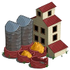Animal Feed Mill 4-icon