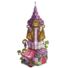 Apothecary Stage4-icon