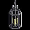 Candle Lantern-icon