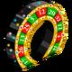 Casino Arch-icon