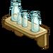 Dairy Shelf-icon