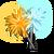 Dragon Sparklers-icon