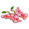 Flower Wings-icon