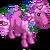 Friendship Pony-icon