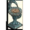 Garden Sundial-icon