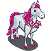 Giant Orchid Stallion-icon