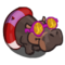 Inner Tube Hippo-icon