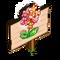 Kalanchoe Mastery Sign-icon