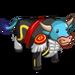 Matador Bull-icon