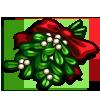 Mistletoe-icon