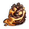 Peanut Butter Bait-icon