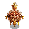 Persian Pattern Tree-icon