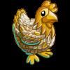 Rare Chicken-icon