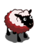 Red Sheep-icon