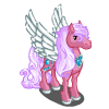 Starlight Pegasus-icon