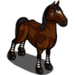 Trakekhner Horse-icon