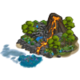 Volcano Reef Stage 5-icon