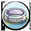 Wedding Rings-icon