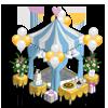 Wedding Tent Phase3-icon
