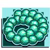 Amazonite Beads-icon